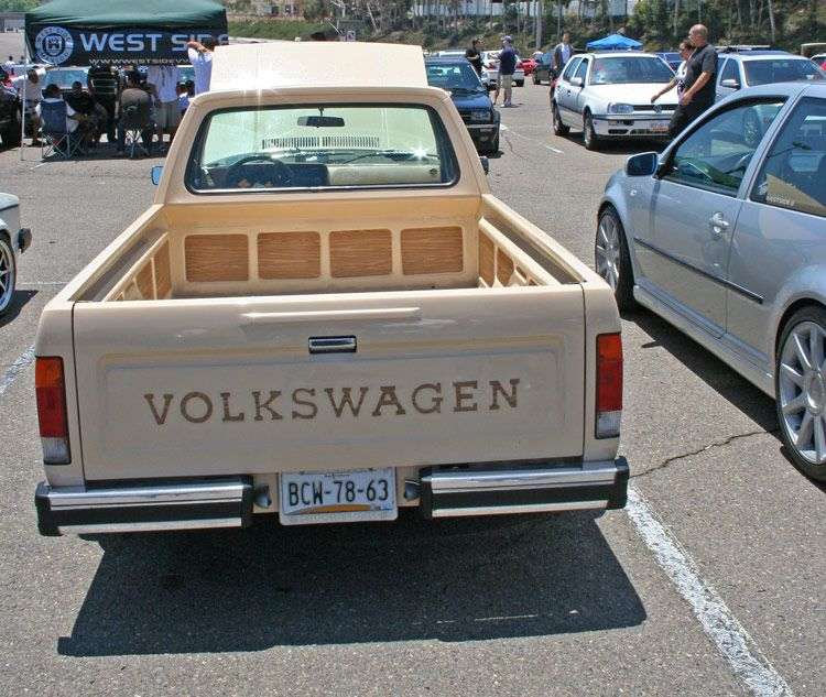 Volkswagen Caddy 14