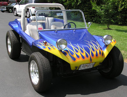 listing volkswagen classifieds sales dune trade possible vehicles custom other buggy