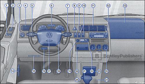 2000 vw beetle repair manual pdf