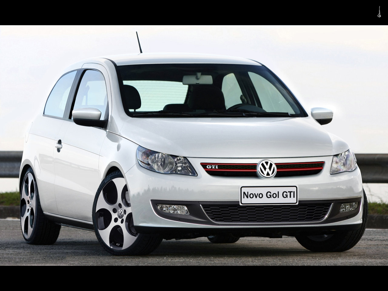 volkswagen gol photos news reviews specs car listings. Black Bedroom Furniture Sets. Home Design Ideas