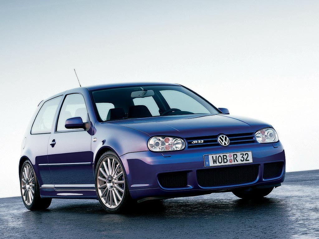 volkswagen golf 4 photos news reviews specs car listings. Black Bedroom Furniture Sets. Home Design Ideas