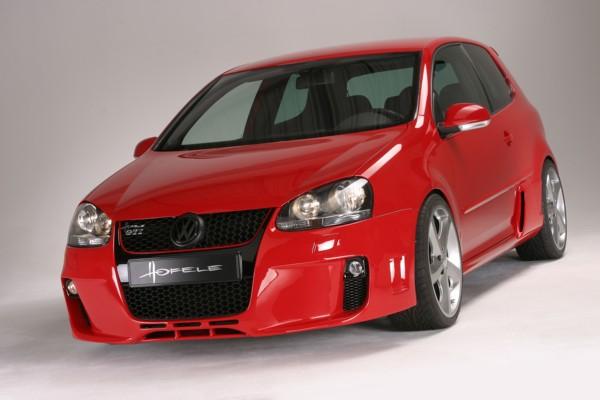 volkswagen golf v gti photos news reviews specs car listings
