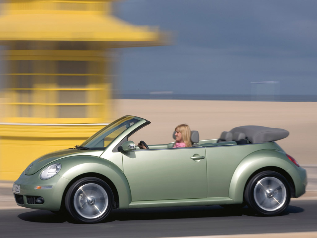 volkswagen new beetle convertible picture 1 reviews news specs buy car. Black Bedroom Furniture Sets. Home Design Ideas