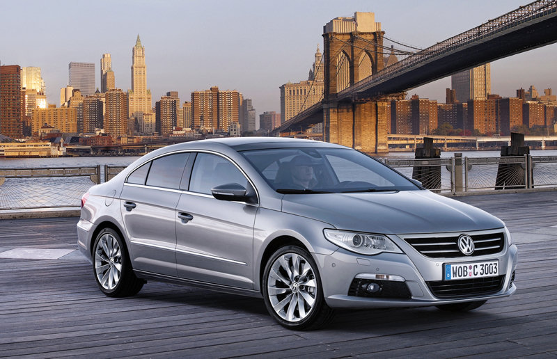 volkswagen passat cc 36 v6 picture 1 reviews news specs buy car. Black Bedroom Furniture Sets. Home Design Ideas