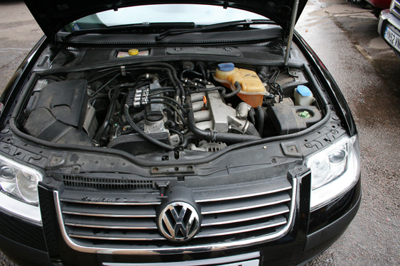 furthermore Shift besides Shot as well Volkswagen Passat V as well Maxresdefault. on 03 mpv fuel filter location
