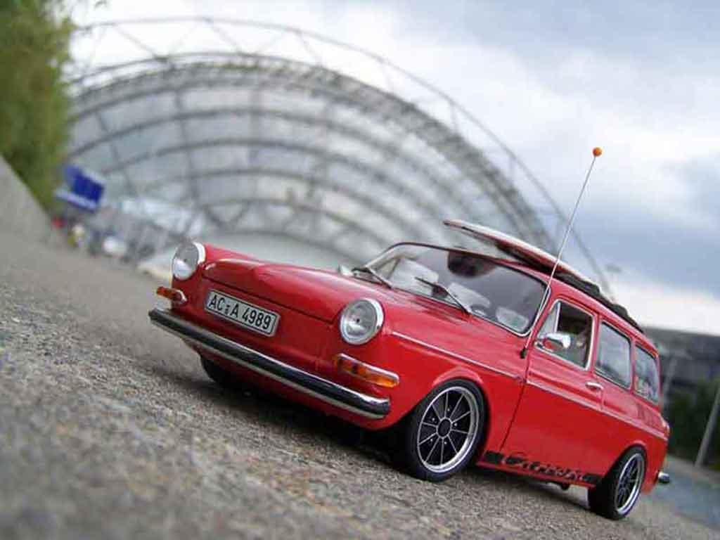 Volkswagen Tl 1600 Picture 3 Reviews News Specs Buy Car