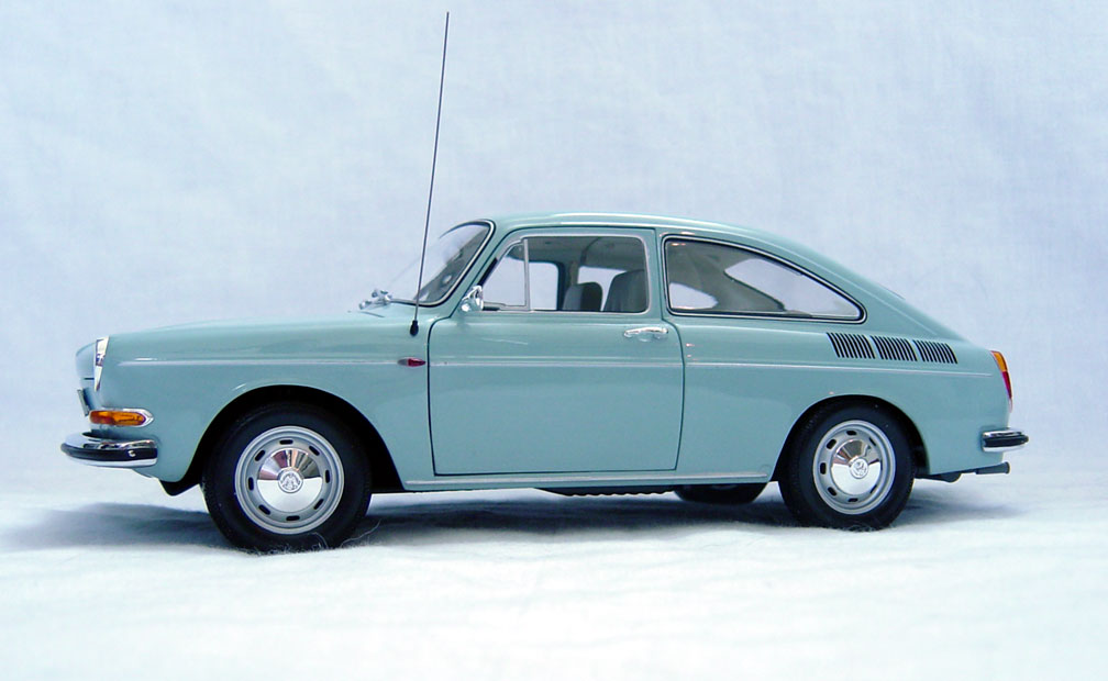 volkswagen tl 1600 picture 5 reviews news specs buy car. Black Bedroom Furniture Sets. Home Design Ideas