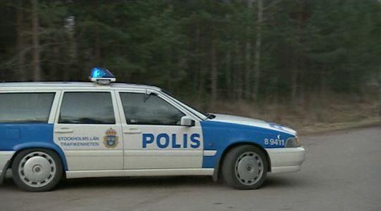 Volvo V70 POLIS:picture # 4 , reviews, news, specs, buy car