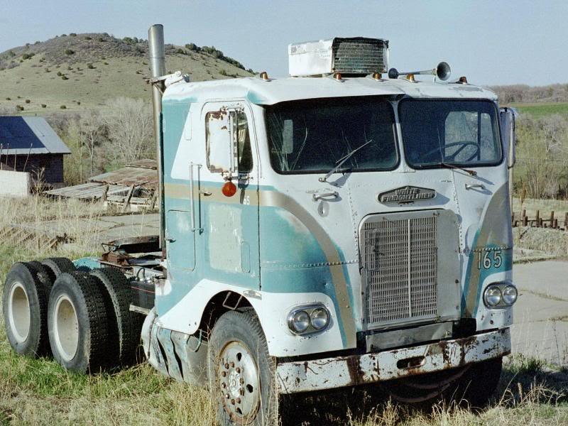 White Freightliner Coe Photos News Reviews Specs Car Listings