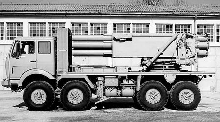 M-87 Orkan ( ابابيل ) Zil-m87-orkan-rocket-system-262mm-04