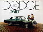 Dodge Dart Special Edition