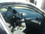 Ford Fiesta 16 Flex