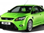 Ford RS Tierra 20