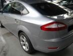 Ford Mondeo 23