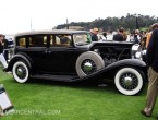 Packard Twin Six