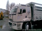 Ford Cargo 3230