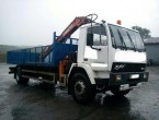 Iveco Unknown