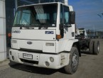 Ford Cargo 1516