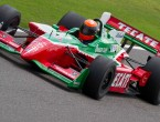 Reynard Champ car