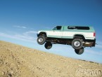 Ford F-250 ZLT Super Duty 4x4