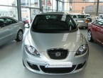 Seat Altea XL 20 TDi