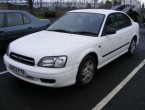 Vauxhall DX 146 4dr saloon