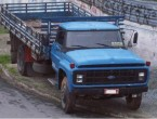 Ford F-11000