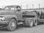 Ford F-8 Big Job