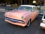 Ford Customline 2dr
