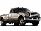 Ford F350