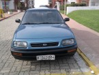 Daihatsu Applause L