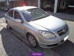 Chevrolet Vectra 20 Expression