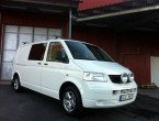 Ford Courier XL 25TDi
