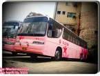 Daewoo BH116 Royal Luxury