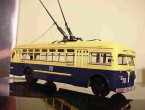 MTB Trolley-bus