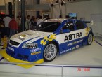 Chevrolet Astra Stock Car