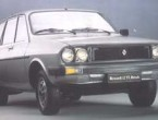 Renault 12 TL break