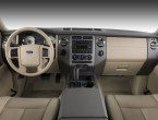 Ford Expedition XLT EL
