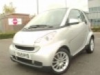 Smart ForTwo 999 Passion