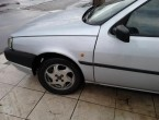 Fiat Tipo S 16 iE