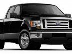 Ford F-150 XLT SuperCrew