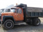 International Loadstar 1850
