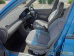 Ford Festiva GLXi 5 door