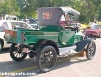 Ford Model T Pickup