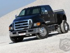Ford F-500