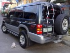 Mitsubishi Pajero Intercooler Turbo 2800