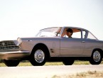 Fiat 2300S coupe
