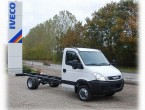 Iveco Turbo Rival 491 OH