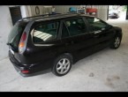 Fiat Marea Weekend HLX