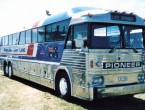 Eagle Coach Industries 15